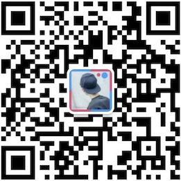 Uploads%2fevent contacts%2fqr code%2f479309919%2fwz