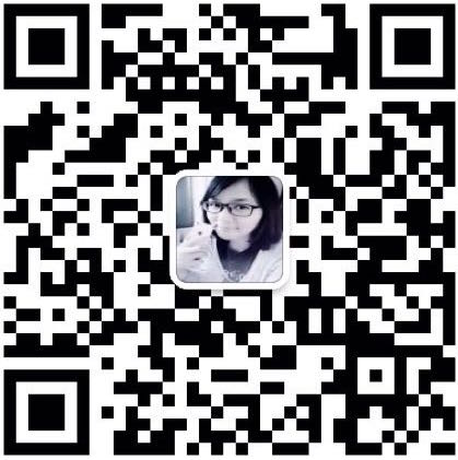 Uploads%2fevent contacts%2fqr code%2f479309933%2f1.pic