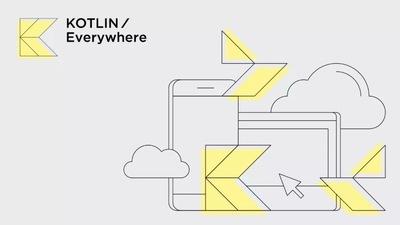 开发者聚会,Kotlin/Everywhere 深圳站等你来 | 深圳湾推荐