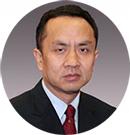 刘云辉教授