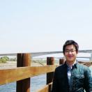 Sihoon Choi