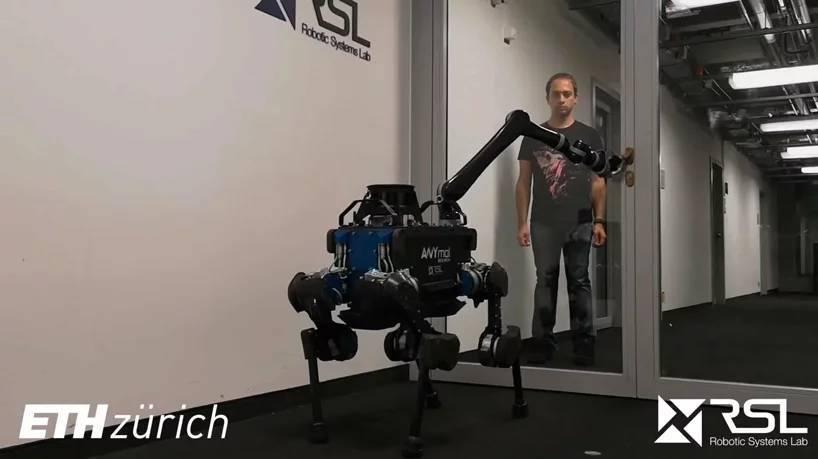 Uploads%2fnewss%2f264%2frobotic systems lab robot dog alma designboom 1
