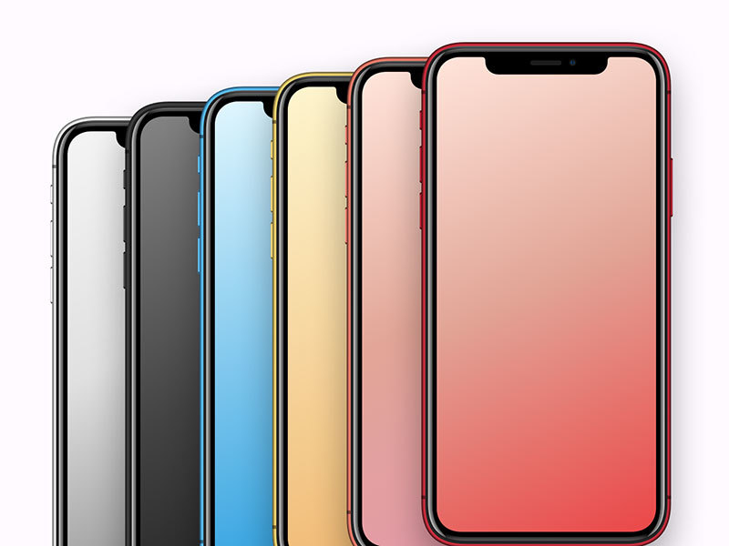 Uploads%2fnewss%2f265%2fiphone xr xs color mockups
