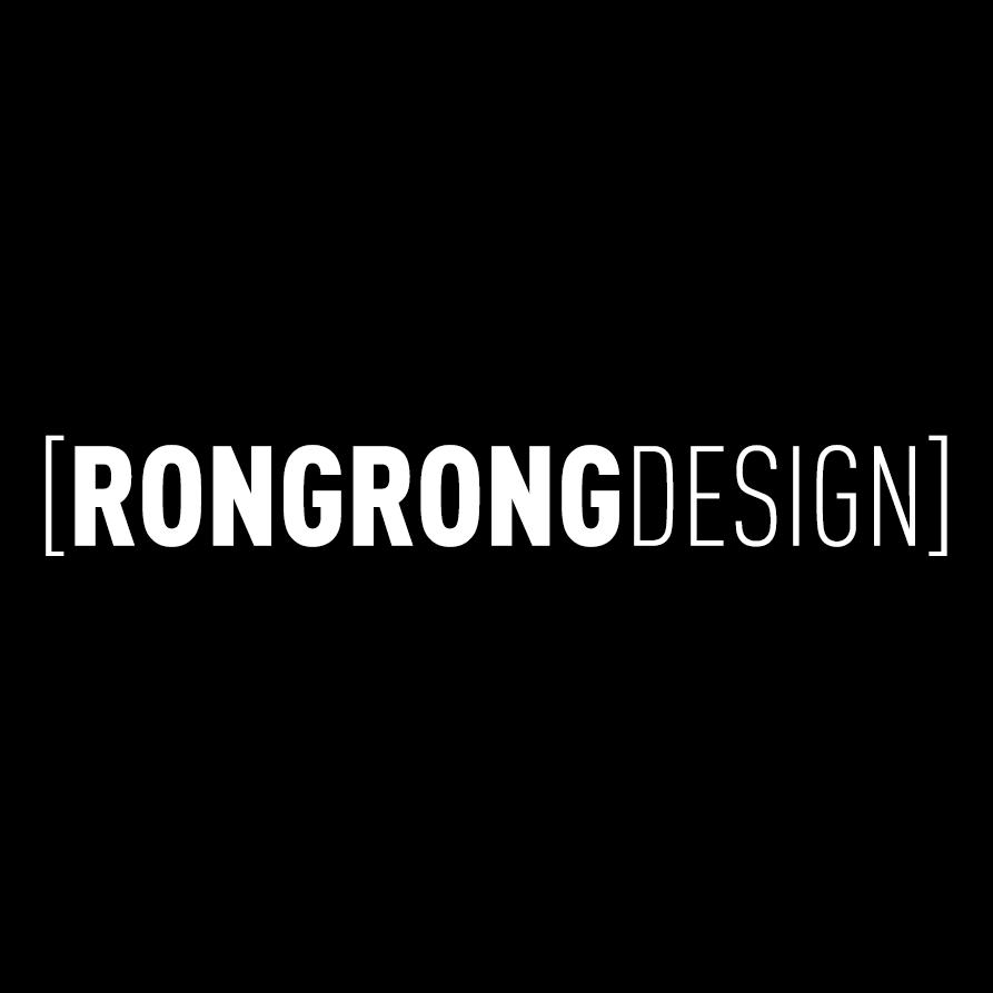 RongRongDesign