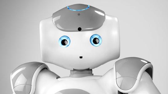 湾+ 新品每日早报:萌蠢的机器人们在合肥比赛踢足球呢~