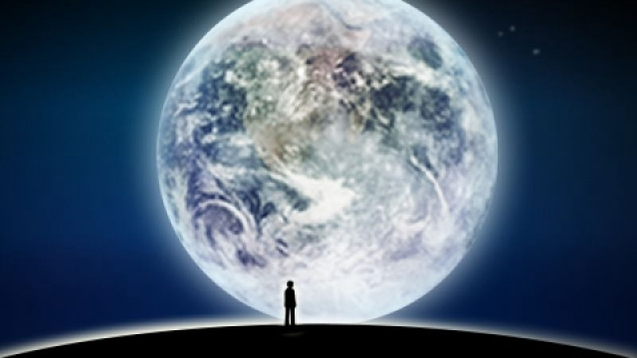 湾+ 新品每日早报:地球大表哥的发现者竟然是腾讯!