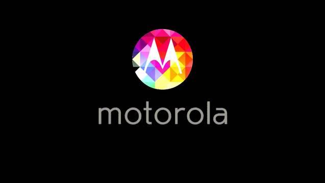 湾+ 新品每日早报:还记得经典广告,Hello 摩托吗?对了,就是摩托罗拉!