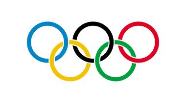 湾+ 新品每日早报:北京获 2022 年冬奥会举办权