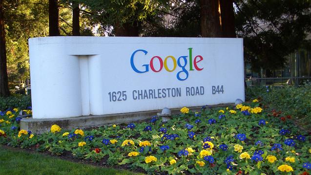 强强联手,谷歌联合 TP-Link 发布智能路由 OnHub