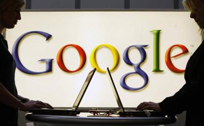 掌握未来科技的谷歌 细数谷歌的那些未来主义产品