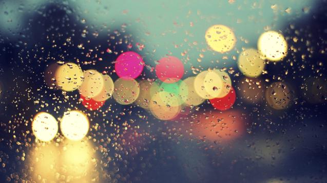 情感氛围调节剂,会跳舞的五彩灯光