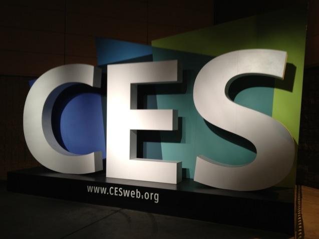 湾+ 新品每日早报:CES 想尝鲜?湾仔带你看几款有趣的产品!