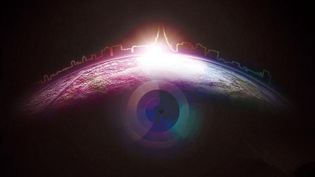 从海康威视旗下视频品牌「营石云+」全线智能硬件看海康战略