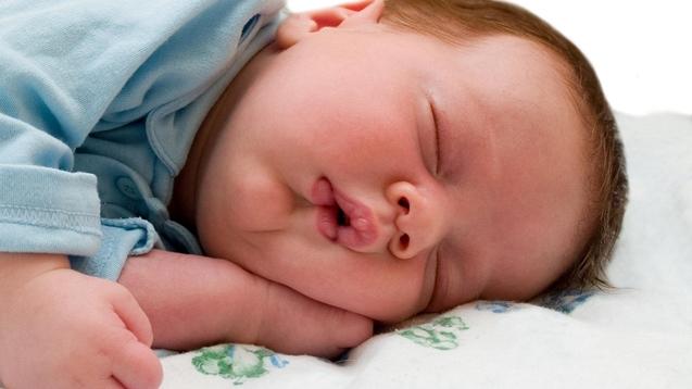 湾+ 新品每日早报:昨天支付宝的和携程的人谁睡的香?一起来看今天的产品早报!