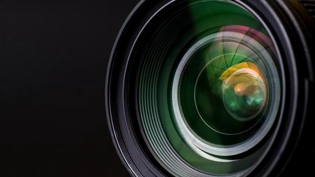 湾+ 新品每日早报:新版小米摄像机发布,售价依然是149 元