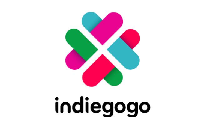 Indiegogo 大佬们本月在深圳都看了哪些智能硬件项目?