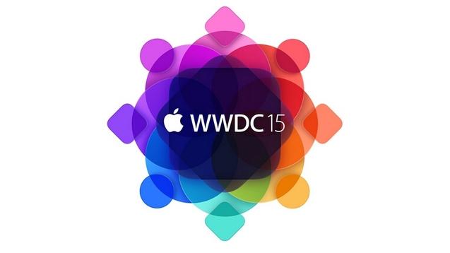 湾+ 新品每日早报:苹果 WWDC 大会将于北京时间 6 月 9 日凌晨 1 点开始!