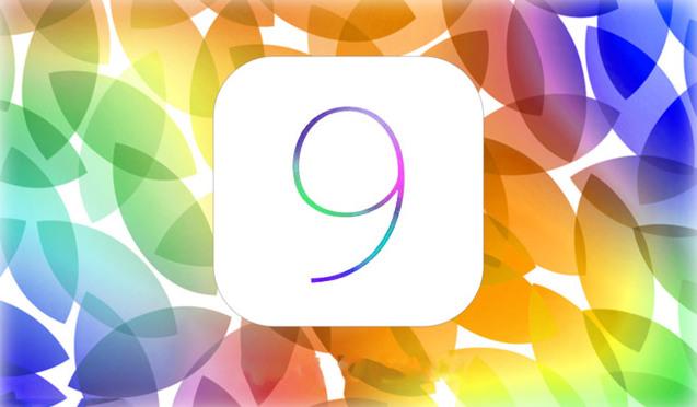 湾+ 新品每日早报:今夜不眠,苹果全球开发者大会即将开始!