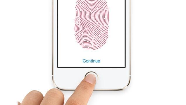 湾+ 新品每日早报:微信 6.2 支持指纹支付功能