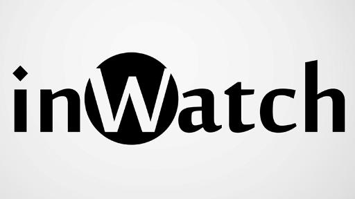 湾+ 新品每日早报:昨日关键字,inWatch 新品和罗廿亿