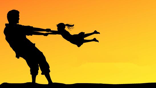 湾+ 新品每日早报:谁是你的男神?父亲节快乐!