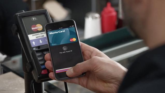 湾+ 新品每日早报:百度钱包新动作,支持 NFC 充值一卡通快充!