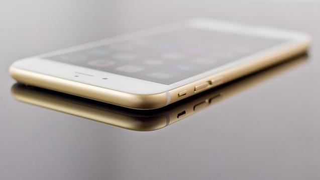 湾+ 新品每日早报:iPhone 要出新机了,支持 Force Touch 功能