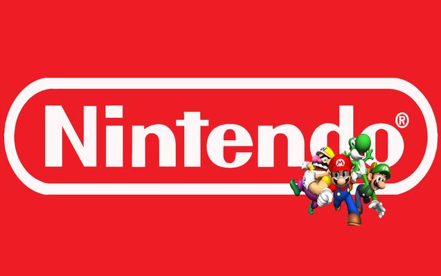 湾+ 新品每日早报:任天堂 DS 的创作人走了,国内还在复制粘贴