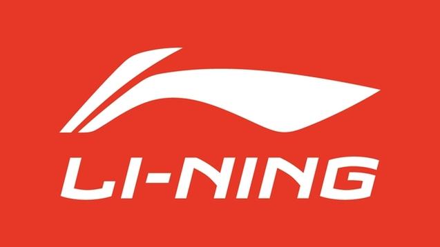 湾+ 新品每日早报:李宁推出智能跑鞋,售价 199 #老板来一双回味!#