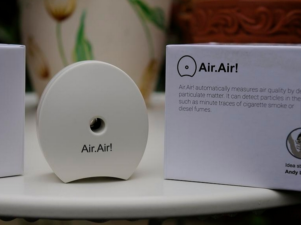 Uploads%2fproducts%2f1073444849%2f1073444849 air.air  1