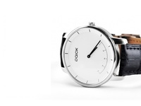 Paick 智能手表