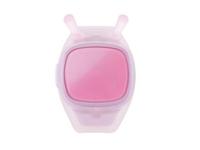 搜狗 糖猫儿童智能手表