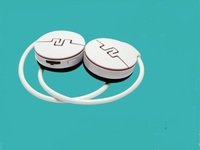 primo3 智能运动耳机