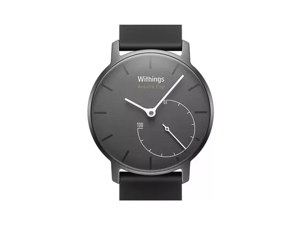 Uploads%2fproducts%2f1073444995%2f1073444995 withings activite pop     1