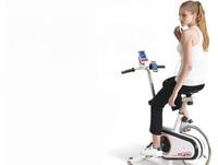 优菲 互联网智能动感健身车