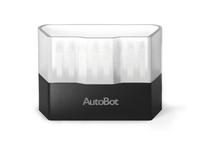 行车记录仪AutoBot mini