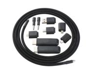 TOB Cable
