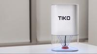 TIKO 一体化3D打印机