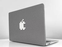 Brik Case苹果电脑保护壳