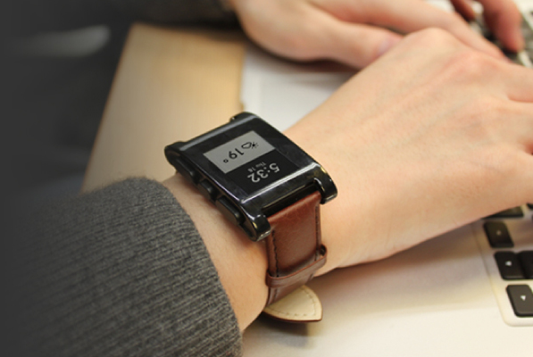 Uploads%2fproducts%2f1073445151%2fpebble2