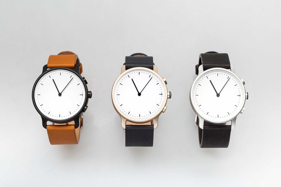 EMIE Nevo智能手表