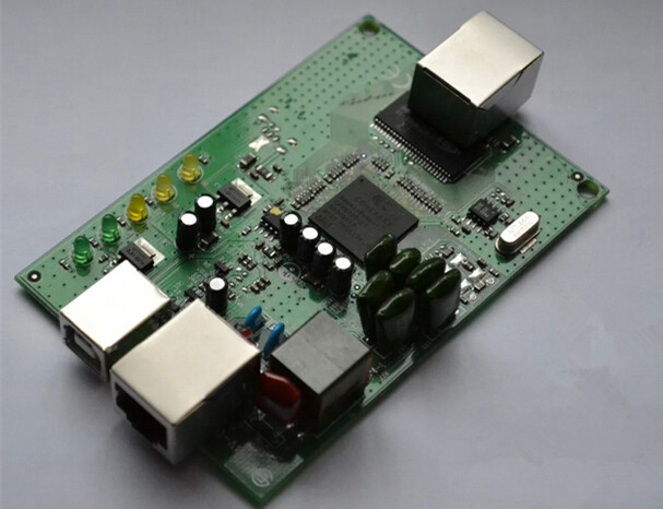 Uploads%2fproducts%2f1073445168%2fadcontrol
