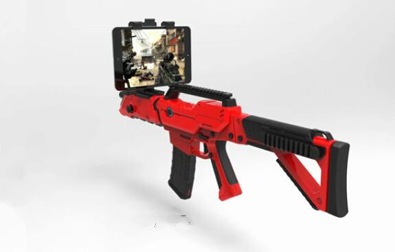 Uploads%2fproducts%2f1073445186%2fpp gun1