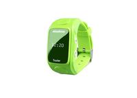 阿巴町儿童定位手表 KT01