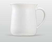 桔子智能水杯 Mug