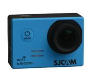 SJCAM 运动相机