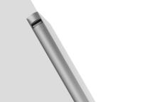 OAIR PB9000 充电宝