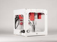 BioBots 3D打印机