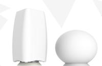 随 XING 移动智能情景灯