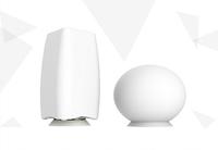 iMagic XING移动智能情景灯
